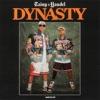 DYNASTY album lyrics, reviews, download