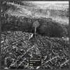 Vapor City album lyrics, reviews, download