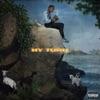 My Turn album lyrics, reviews, download