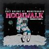 Moonwalk (feat. Moneybagg Yo) - Single album lyrics, reviews, download