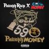 Philthy Money - EP album lyrics, reviews, download