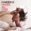 Hands All Over album lyrics, reviews, download
