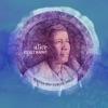 Kirtan: Turiya Sings album lyrics, reviews, download