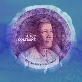 Kirtan: Turiya Sings by Alice Coltrane album reviews, ratings, credits