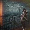 Pray 4 Love (Deluxe) album lyrics, reviews, download
