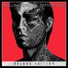 Tattoo You (Deluxe) by The Rolling Stones album lyrics