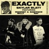 Exactly (feat. Babyface Ray & Midwest Milly) - Single album lyrics, reviews, download
