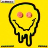 Pepas by Farruko song lyrics, listen, download