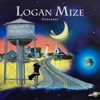 Welcome to Prairieville by Logan Mize album lyrics