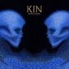 Kin by Whitechapel album lyrics