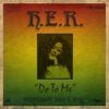 Do to Me - Single album lyrics, reviews, download