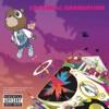 Graduation album lyrics, reviews, download