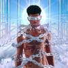 INDUSTRY BABY - Single album lyrics, reviews, download