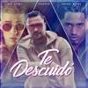Te Descuidó (feat. Bad Bunny & Bryant Myers) - Single album lyrics, reviews, download