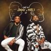 Jonny x Mali: Live in LA (Stereo) - EP album reviews
