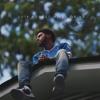 2014 Forest Hills Drive album lyrics, reviews, download