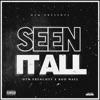 Seen It All (feat. Rod Wave) - Single album lyrics, reviews, download