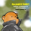 Lullaby Renditions of Marvin Gaye's What's Going On album lyrics, reviews, download