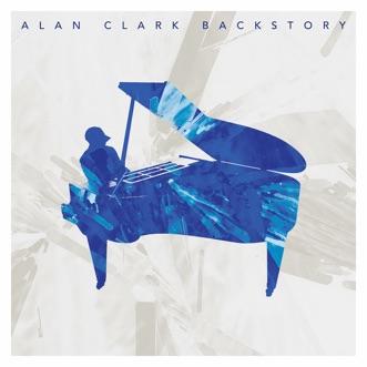 Backstory by Alan Clark album reviews, ratings, credits