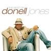 The Best of Donell Jones by Donell Jones album lyrics