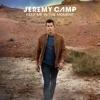 Keep Me In The Moment (Radio Version) - Single album lyrics, reviews, download
