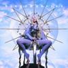 Kings & Queens - Single album lyrics, reviews, download