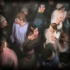 Break It Off - Single album lyrics, reviews, download