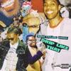Drip Like That (feat. Gunna) - Single album lyrics, reviews, download