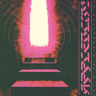 Infinite Hieroglyphics by Appleblim album reviews, ratings, credits