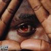 PAPER ROUTE iLLUMINATi album lyrics, reviews, download