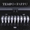 Tempo y Farru - Single album lyrics, reviews, download