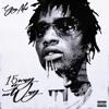 1.5 Way Or No Way album lyrics, reviews, download