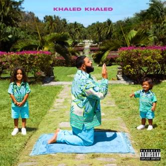 KHALED KHALED by DJ Khaled album reviews, ratings, credits