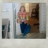 Louie Bag (feat. Smino) - Single album lyrics, reviews, download