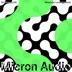 Molecular Level Solutions - EP album cover