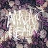 Praise (feat. Gunna) [Malaa Remix] - Single album lyrics, reviews, download