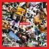 Wins & Losses album lyrics, reviews, download
