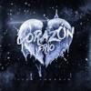 Corazón Frío - Single album lyrics, reviews, download