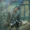 Glasshouse Children by Sam Williams album lyrics