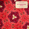 By Your Side (feat. Tom Grennan) [Acoustic] - Single album lyrics, reviews, download