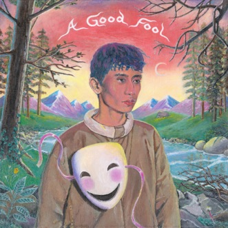 A Good Fool by Michael Seyer album reviews, ratings, credits