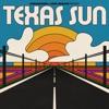 Texas Sun - EP album lyrics, reviews, download