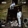 Wild Child (feat. Lil Baby) - Single album lyrics, reviews, download