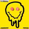 Pepas - Single album lyrics, reviews, download