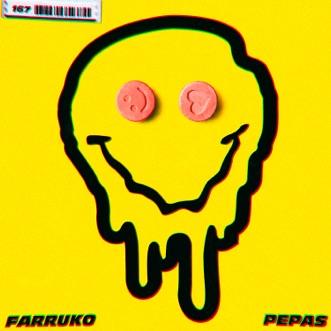 Pepas - Single by Farruko album reviews, ratings, credits