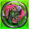 Dawn Of Chromatica album reviews