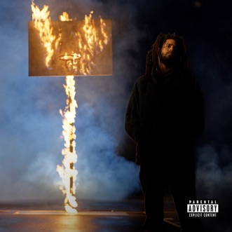 The Off-Season by J. Cole album reviews, ratings, credits