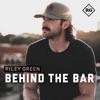 Behind The Bar album reviews