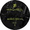 Basement Jams 2 - EP by James Ruskin & Mark Broom album lyrics