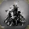 War & Wonders by D Smoke album lyrics